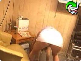 cam-girl-jamie-lynn.jpg