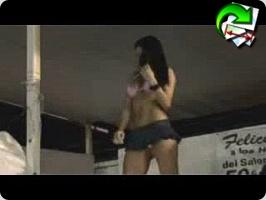 hot-girl-dancing.jpg