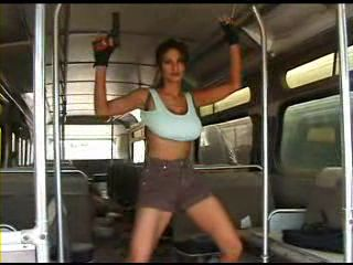 lara-croft-real-life-game.jpg