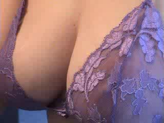 adult webcams