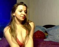 live sex shows