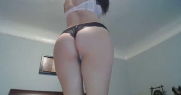 JelenaJensen nude sex cams
