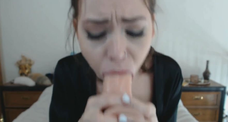 Jessica_ann Have A Huge Desire For Cock 2