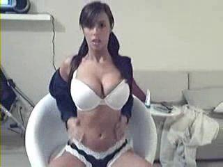 Jaime hammer webcam