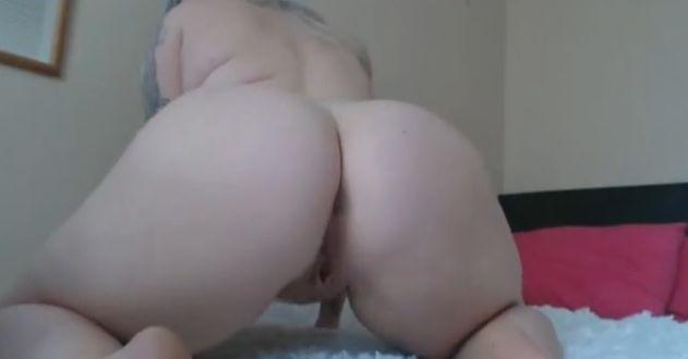 Porn varied vid vid