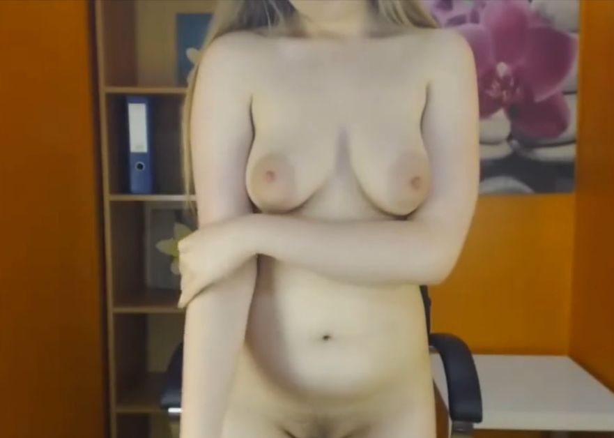 naughty girl cam