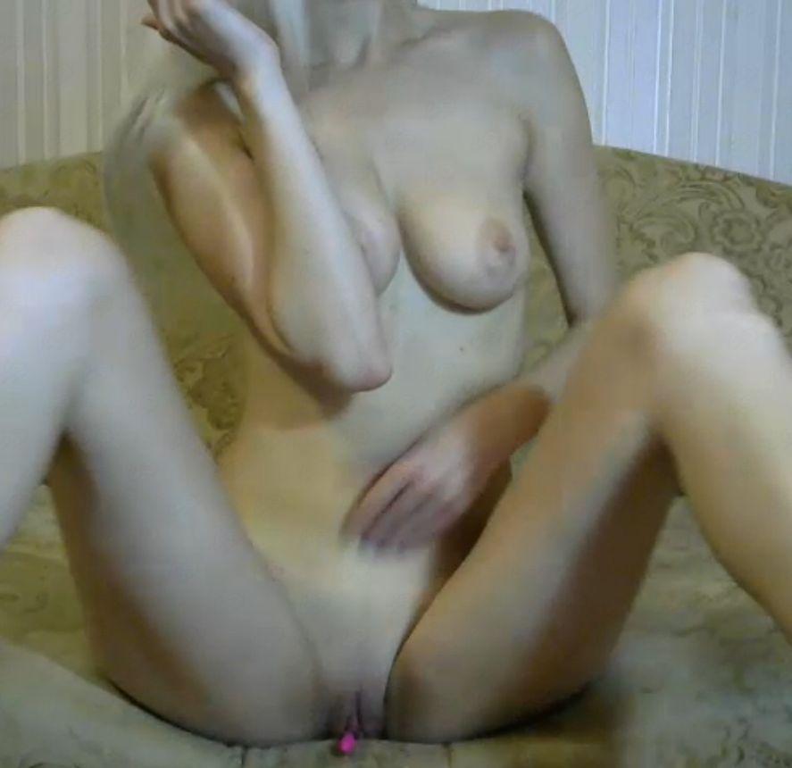 Angelina0707 Lovense Cam Show 2