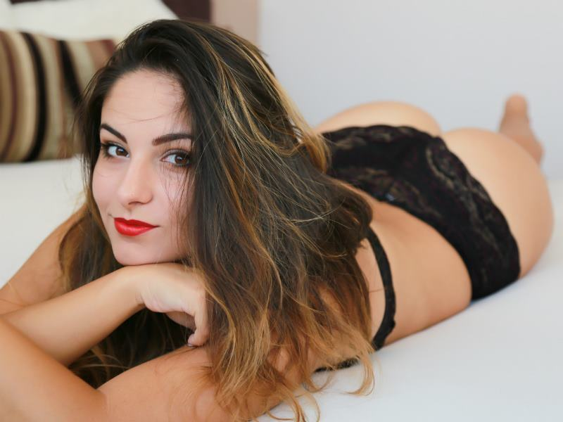 JoennaCute_ Free Live Sex 2