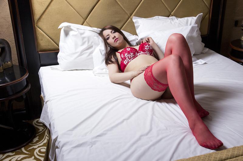 SweetxAnne_ Free Live Sex