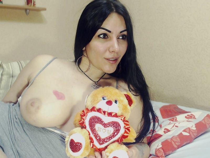 jomana22 Arab Girl Live Sex 2