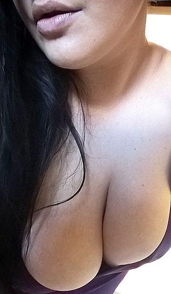 Miss_Pompy Free Live Sex